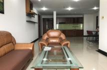 Cần bán căn hộ chung cư Chánh Hưng Giai Việt,Tạ Quang Bửu Phường 5 Quận 8, diện tích 109m2, 3 phòng ngủ, 2wc, tặng