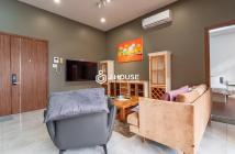 Cho thuê căn hộ Penthouse Sun Village Apartment - 3 phòng ngủ / 3WC FULL nội thất y hình đính kèm #20 Triệu Tel 0942811343 Tony