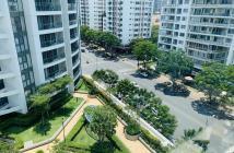 Cần tiền bán gấp căn hộ Riverpark Premier quận 7, Nguyễn Đức Cảnh giá tốt: 8.8 tỷ. dt 122m2, 3PN. LH: 0906611859 Thư