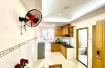 Bán nhà, HXH, Lý Thái Tổ, Quận 10, DT 44m2, giá chỉ 6.8 tỷ