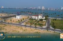 Còn vài lô đất nghỉ dưỡng tại Quảng Bình cần bán