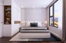 Bán căn hộ Hausneo Quận 9, 54m2, 1 + 1, nhà mới đẹp giá 1 tỷ 840, vay ngân hàng được 70%,LH: 0931820448