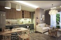 Bán căn hộ ngay Trường Chinh, đã bàn giao, có sẵn khách thuê, giá tốt nhất khu vực. 53m2/2PN/1WC. LH: 0938226916
