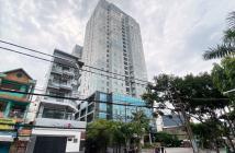 Cần bán gấp căn hộ Copac Square đường Tôn Đản, Quận 4, Diện tích 90m2, 2 phòng