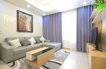 Bán căn hộ chung cư Horizon, quận 1, 2 phòng ngủ, nội thất cao cấp giá 5.5  tỷ/căn
