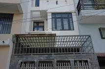 Chính chủ cần bán nhà 65m2, 1 trệt, 2 Lầu.