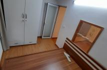 Bán căn hộ tập thể ở Nguyễn Chí Thanh, 2 Ngủ giá 1 Tỷ 500 TR