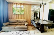 Bán gấp căn hộ cao cấp BOTANICA PREMIER, nhà đẹp giá tốt, 4.150 TỶ -100% căn hộ / 70M/2PN/2WC