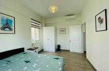 Bán căn hộ Cảnh Viên 2 ,Phú Mỹ Hưng ,giá 4 tỷ 850 LH:0909052673 Nguyệt