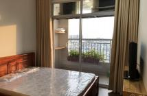 Bán căn hộ chung cư Cây Mai Q 5: DT 47m2, 1pn, 1wc giá bán 1.47 tỷ có sổ