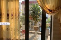 Chỉ nhỉnh 6 Tỷ Hẻm rộng 3M, 12/3 Nguyễn Văn Đừng, Phường 7, Quận 5, 44m2, 3 Tầng,TLCC MTG