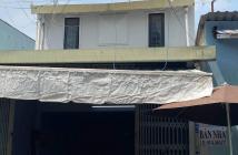 Bán nhà Hẻm xe hơi Đường Lê Đức Thọ, Phường 13, Quận Gò Vấp.