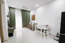 Cần bán căn hộ Newton, Phú Nhuận 76m2, 2PN, giá 4.85 tỷ full nội thất y hình. LH 0969 7979 16 Ms My