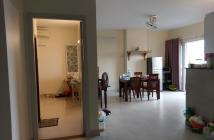 Cần bán căn hộ chung cư Orient Q.4 dt 100m, 3 phòng ngủ