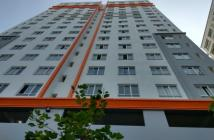 Cần bán căn hộ Bông Sao B1 Quận 8, diện tích 67m2, 2PN