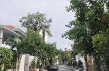 Bán đất đường nội bộ 21 Xuân Thủy - Thảo Điền. LH 0933786268 Mr Sinh Đinh (Zalo, Viber, Imess )