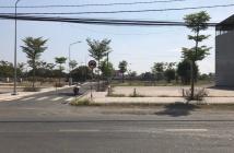 Chính chủ bán cắt lỗ lô đất ngay chợ Việt Kiều-Củ Chi, MT Trần Văn Chẩm giá 2,4 tỷ