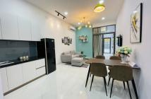 Căn hộ Tân Bình 1PN - ban công siêu thoáng mát, nội thất đầy đủ chỉ 950 triệu