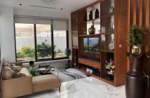 Bán biệt thự hiện đại khu Compound Trần não, nhà mới hiện đại. LH 0933786268 Mr Sinh Đinh