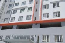 Bán căn hộ chung cư  Bông Sao Q.8 S68m, 2 phòng ngủ, 2.35 tỷ, có thương lượng