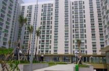 Cần bán gấp căn hộ Phú Lợi 1. Đường Phạm Thế Hiển P7 Q8. DT:72m, 2PN, 1WC