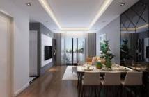 Chính chủ cho thuê căn hộ Midtown Phú Mỹ Hưng, Tân Phú, Quận 7, HCM, giá tốt, 0969622788 - MR TIẾN PHÁT