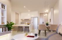Bán lỗ căn hộ 2PN 2WC ngay CV Phần mền Quang Trung nhận nhà ở ngay tặng 18 tháng phí quản lý CĐT.