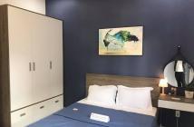 Căn hộ đầy đủ tiện nghi FULL nội thất giá 950tr ở Tân Bình