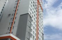 Cần bán gấp căn hộ Bông Sao , Q8, Dt 60m2, 2PN, nhà sạch sẽ thoáng mát
