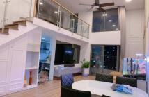 Bán căn hộ La Astoria 2, căn góc 132m2, 3pn 3wc, pk có bancon.Tặng kèm nội thất 🔥 giá bán bao đủ thuế phí. Ngân hàng hỗ trợ vay. ...