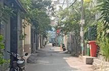 Nhà Dương Cát Lợi gần Quận 7,5x13,4ty5 ,Thị trấn Nhà Bè
