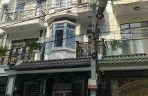 Bán nhà HXH Huỳnh Tấn Phát, Nhà Bè, Giá 5.7 tỷ +84.943211439 Ms Hải