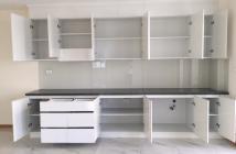 Căn hộ nhận nhà ở liền giá chỉ từ 900tr/căn ngay gần CV phần mền Quang Trung  bàn giao full nội thất