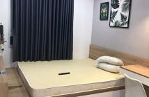 Căn hộ nhận nhà ở liền giá chỉ từ 32tr/m2 ngay gần CV phần mền Quang Trung  bàn giao full nội thất CK cao