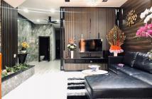 *nhà mới 5 tầng Trần Nhật Duật,Tân Định Q.1- 35 tỷ tl.