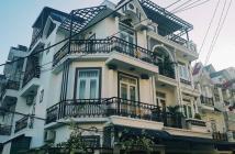 Bán căn Siêu phẩm 2 mặt tiền Dương Cát Lợi, Nhà Bè, Giá 5.3 tỷ +84.943211439 Ms Hải