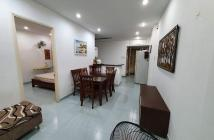Chính chủ bán căn hộ tại Phạm Viết Chánh- diện tích 68m2