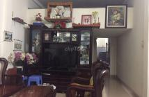Chính chủ kẹt tiền cần bán gấp căn hộ tầng cao chung cư Đoàn Văn Bơ, quận 4- TP Hồ Chí Minh