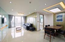 Cần bán căn hộ Happy Valley Phú Mỹ Hưng, Quận 7, 115m2, 3PN, bán 4 tỷ 250. LH: 0914.266.179