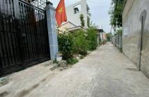 Đất mặt tiền hẻm 2503 đường Huỳnh Tấn Phát, Phú Xuân Nhà Bè, Giá 2.95 tỷ +84.943211439 Ms Hải