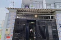 Bán nhà hẻm 1982 đường Huỳnh Tấn Phát Kp7 thị trấn Nhà Bè, Giá 3.55 tỷ +84.943211439 Ms Hải