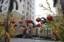 Bán căn hộ cao cấp ngay Pandora Trường Chinh, Tân Bình, nhà mới bàn giao. Còn nhiều chính sách ưu đãi từ CĐT. Gía từ 1.8 tỷ. 2PN/1...