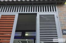 Giải chấp Ngân hàng Bán GẤP nhà 86B Trần Hưng Đạo, Phường 7, Quận 5, ô tô đỗ cửa, 39m2, 2 lầu, giá