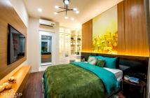 Cần tiền nên sang gấp căn hộ 2PN tại chung cư Phúc Yên, nhà có nội thất, bao sang tên
