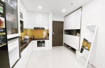 Cần bán căn hộ Newton Residence, 2pn, 75m2, full nội thất, view nam, giá 4.85 tỷ
