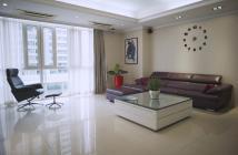 Bán căn hộ Imperia An Phú 3PN 131m2