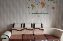Cần bán căn hộ 8X Thái An đường Phan Huy Ích Q. Gò Vấp