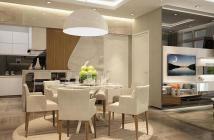 Cần bán căn hộ Grand View, Phú Mỹ Hưng Q7, dt 118 m2, giá 4,450 tỷ. LH: 0912.370.393