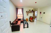 Gia đình cần bán căn hộ Dream Home 2 Q. Gò Vấp giá rẻ!!!!