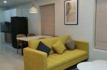Cần bán gấp căn hộ cao cấp Terra Royal, căn góc 2PN, tặng full nội thất, 5.4 tỷ, LH: 0969.7979.16